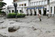 Ущерб от наводнения в Крыму оценили в 201 миллион рублей