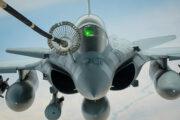 Оценены последствия авиударов США в Ираке и Сирии: Политика: Мир: Lenta.ru