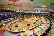 В ЕС рассказали о побочных эффектах санкций против России: Политика: Мир: Lenta.ru