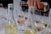 Еврокомиссия пообещала ответить на новый российский закон об игристых винах: Политика: Мир: Lenta.ru