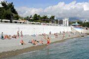 Путин назвал завышенными цены на российских курортах: контроль поручен новой структуре