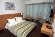 Стали известны новые правила заселения в отели Кубани