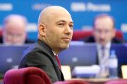 Названы главные благотворители России: Бизнес: Экономика: Lenta.ru