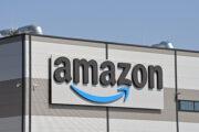 Amazon взбунтовался против властей США: Бизнес: Экономика: Lenta.ru