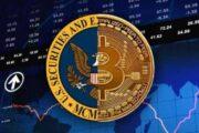 Bloomberg: SEC может одобрить биткоин-ETF к концу октября