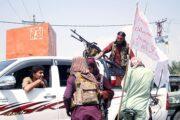 Талибы похитили около 150 индийцев в Кабуле: Конфликты: Мир: Lenta.ru