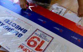 Явка на выборах в одном из сел на Чукотке составила сто процентов