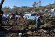 Более 24миллионов работающих европейцев оказались зачертой бедности