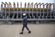 Планы «Газпрома» назвали угрозой для Европы