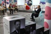 Путин проверит финансирование очистных сооружений Байкала