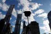 В США рассекретят материалы о терактах 11 сентября 2001 года: Политика: Мир: Lenta.ru