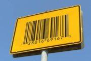 Центр «Мой бизнес» поможет бизнесменам с товарными знаками и сайтами — Капитал