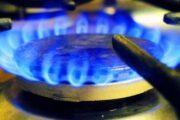 Россия не сможет получить большой навар на газовом кризисе в Европе