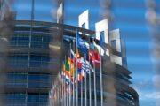 В США предупредили Евросоюз об «опасных и коварных» усилиях России: Политика: Мир: Lenta.ru