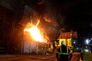 Британские промышленники пожаловались на насмешки европейцев: Бизнес: Экономика: Lenta.ru