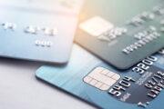 Российские банки провели каждый десятый карточный платеж в мире: Бизнес: Экономика: Lenta.ru
