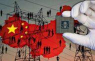 Китай пытается распространить свой энергокризис на весь мир