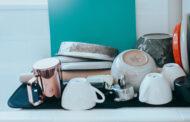 Женщина отказалась готовить и убирать для мужа из-за одного факта: Coцсети: Интернет и СМИ: Lenta.ru