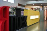 «Яндекс» поможет малому бизнесу Подмосковья продвигать товары и услуги — Капитал
