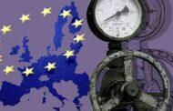 Еврокомиссия не обвинила Россию в газовом кризисе
