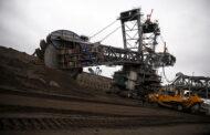 Промышленный гигант нашел способ заработать на санкциях: Бизнес: Экономика: Lenta.ru