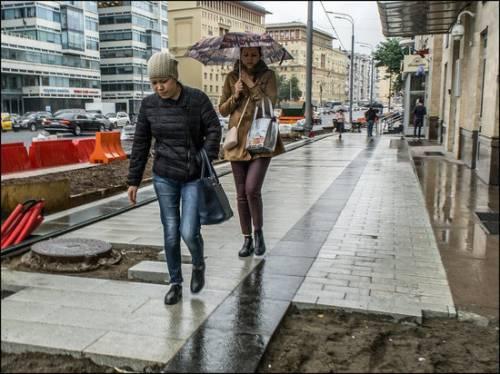 Москвичи назвали предмет, без которого не арендуют квартиру