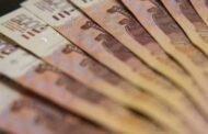 Россиянам рассказали о повышении пенсий с ноября