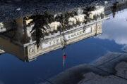 Россияне оставили банки без триллионов рублей: Бизнес: Экономика: Lenta.ru