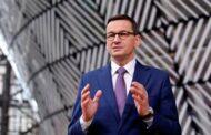 Премьер Польши пообещал защитить страну от