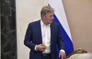 В Кремле напомнили о возможности оспорить решение о признании иноагентом в суде: Пресса: Интернет и СМИ: Lenta.ru