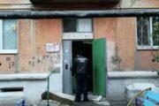 Глава СК поручил доложить о расследовании убийства студенток в Оренбуржье