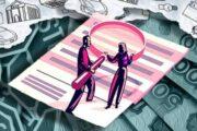 Потребительские кредиты дорожают и теряют доступность